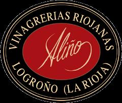 Vinagre gourmet Aliño