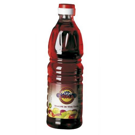 Red Wine Vinegar Riojavina
