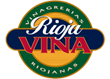 Rioja Vina