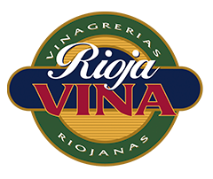 Vinagre tradicional Riojavina