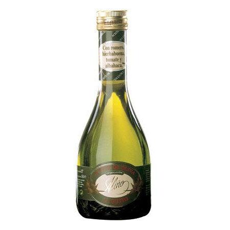 Extra Virgin Italian Olive Oil Aliño