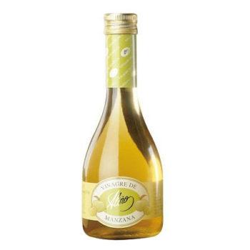 Vinagre de Manzana Aliño