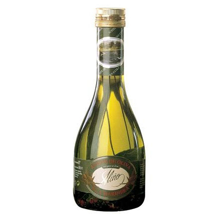 Extra Virgin Olive Oil for Seafood Aliño
