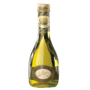 Aceite de Oliva Virgen Extra Aliño