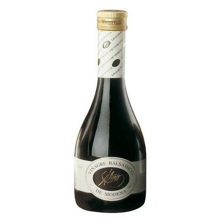 Modena Balsamic Vinegar Aliño