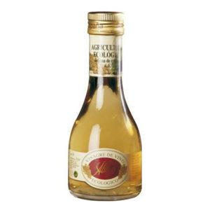 Vinagre de Vino Blanco Ecológico Aliño