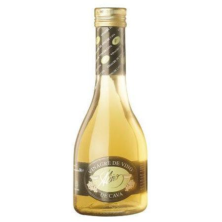 Sparkling Wine Vinegar Aliño
