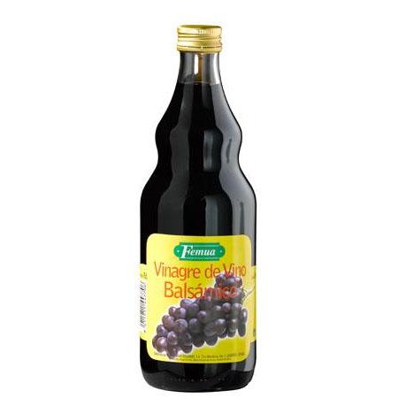 Balsamic Vinegar Femua