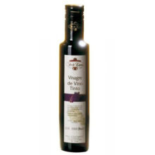 Vinagre de Vino Tinto Sur de España