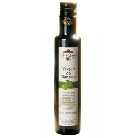 Cider Vinegar Sur de España