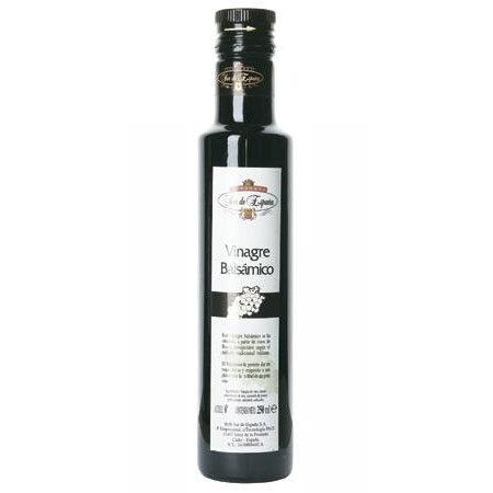Balsamic Vinegar Sur de España