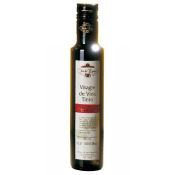 Vinagre de Vino a la Frambuesa Sur de España