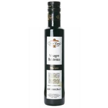 Vinagre Balsámico de Módena Sur de España
