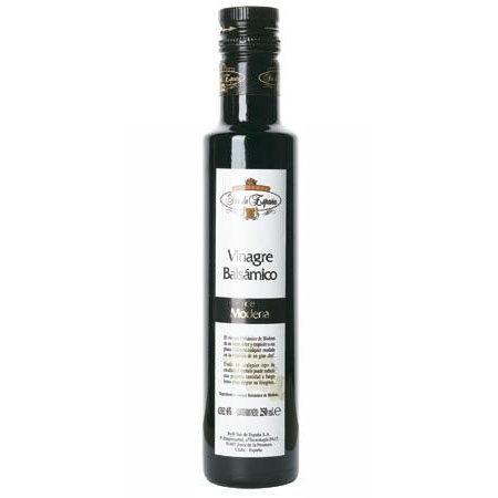 Modena Balsamic Vinegar Sur de España