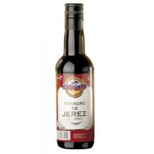 Vinagre de Jerez Reserva Riojavina