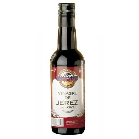 Reserve Sherry Wine Vinegar Riojavina