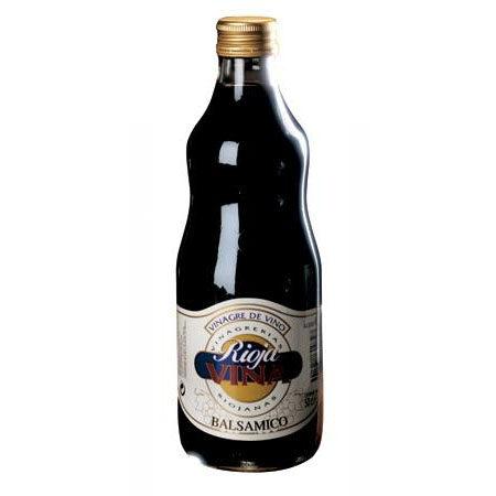 Vinagre Balsámico Riojavina