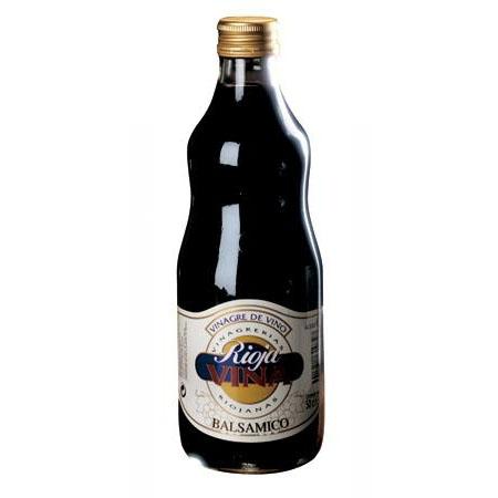 Rioja Balsamic Vinegar Riojavina