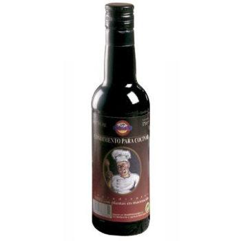 Vino para Cocinar Riojavina