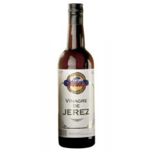 Sherry Wine Vinegar Riojavina