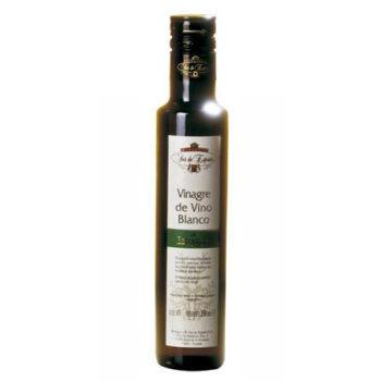 Vinagre de Vino al Estragón Sur de España