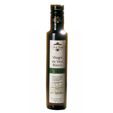 Wine Vinegar with Tarragon Sur de España