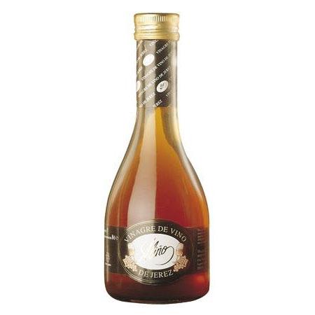 Sherry Vinegar Aliño