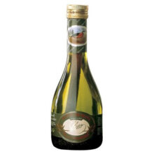 Aceite de Oliva Virgen Extra a la Cazadora Aliño
